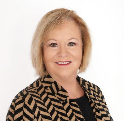 Cheryl Sbarra JD