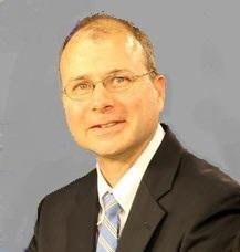 Christopher Quinn M.D.